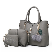 Lady bags high quality hot elegance women's bags