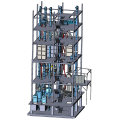 HIGH GRADE PELLET FEED PRODUCTION LINE