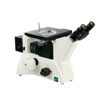 OBT5100  Metallurgical Microscope With Polarizing