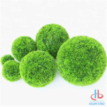 Customized Size Artificial Plant Ball