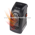 Portable lasko holmes bathroom handy heater plug in