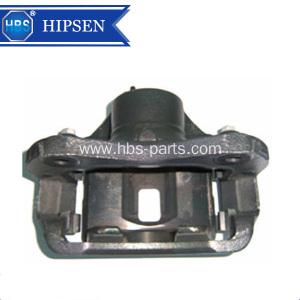 brake caliper for Hyundai 581802CA10