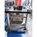 Steel frame Straightening Machine