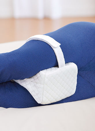 knee pillow support