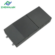 60Watt 12VDC UL Phase-Cut Dimmable Indoor Led Driver