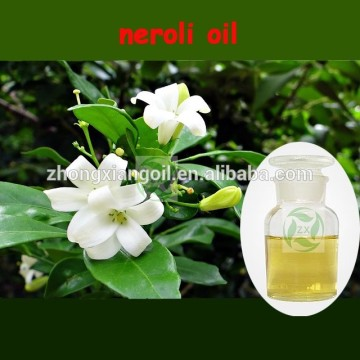 Wholesale Natural Organic 100% Pure Essential Oil