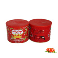 Canned Tomato Paste with Good Price