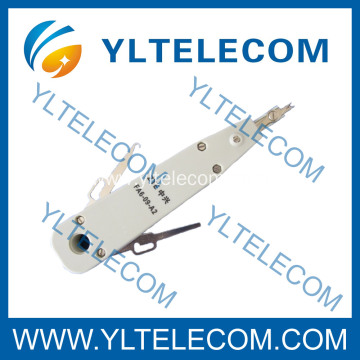 ZTE Insertion Tool FA6-09A2 For ZTE MDF Block Cable Connection