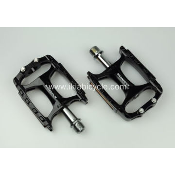 New Magnesium Mountain Bike Bicycle MTB Pedals