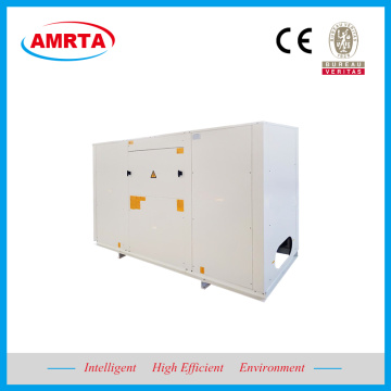 Good Quality for China Water Cooled Chiller,Industrial Water Cooled Chiller,Modular Water Cooled Scroll Chiller Supplier Packaged Scroll Industrial Water Cooled Chiller with CE supply to Dominican Republic Wholesale