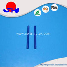 Customized for Structural Component Ceramic Part Type Silicon Nitride Ceramic centering pin export to Portugal Supplier