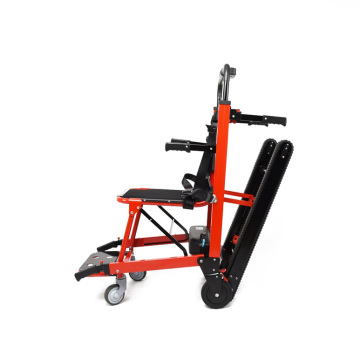 Motorized Stair Climbing Chair