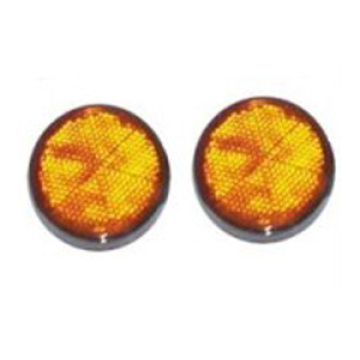 HS-CG-095 Motorcycle Led Turning Reflector Light
