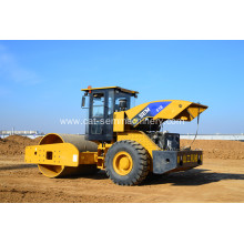 CHINESE 22 TON SOIL COMPACTOR FOR SALE