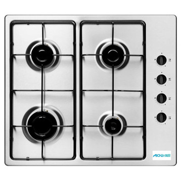Etna Customer Service Gas Stove