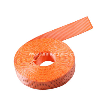 Webbing Strap For Replacement