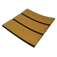 Melors Adhesive Flooring Boarding Grip Pad Boat Decking