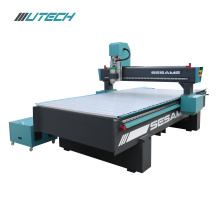 Leading for Multicam Cnc Router CNC Router-Engraver and cutter Machine supply to Uganda Suppliers