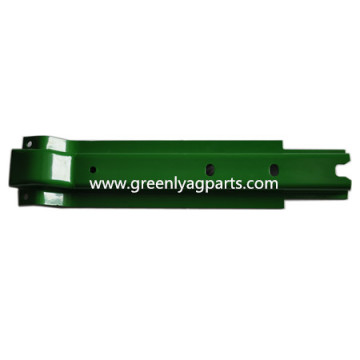 Agricultural machinery spare parts support