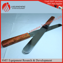 Solder Paste Mixing Blade Steel