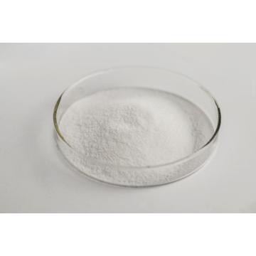 Sulfamic acid 99.5% Cas:5329-14-6