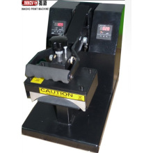 ZXH-C Cap Heat Press Transfer Machine