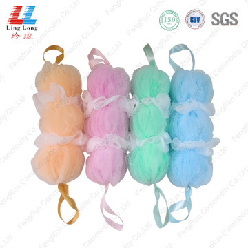 charming pretty wholesale bath belt