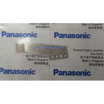 N210148657AA Panasonic AI Spare Part GUIDE (FIXED)