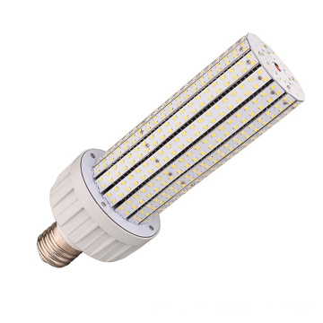 E40 40W Led Corn Light Bulb 4800LM