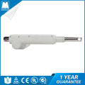 heavy duty electric linear actuator for recliner chair
