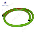 100 ft heavy duty dark green garden hose