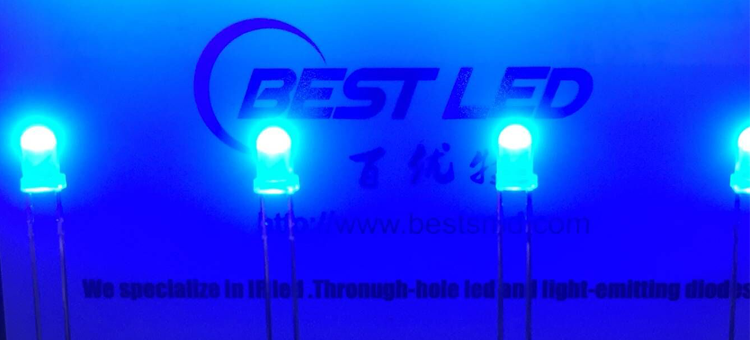 3mm diffused Blue led 2 .jpg