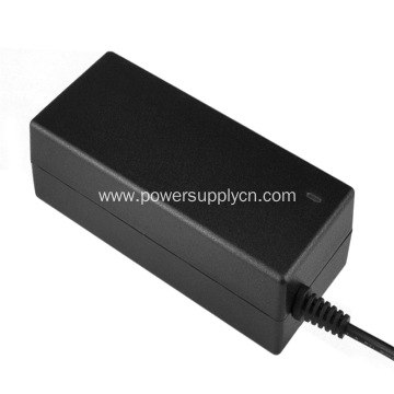 Universal Power Adapter Laptop With 1.5M AC Cable