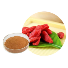 Fresh Organic Chinese Healthy Care Goji Powder