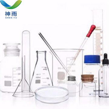 Industrial Chemicals Butyl Methacrylate