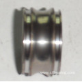6000~6005 Small deep groove ball bearing ring