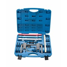 BMW E series Engine Timing Tools