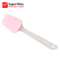 Kitchen Tools Heat Resistant Silicone Spatula