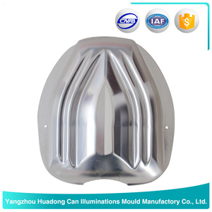 Trending Products for Outdoor Metal Light Reflector Outdoor Energy Save  Light Reflector supply to Nicaragua Manufacturers