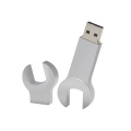 Personality Metal Wrench USB 3.0 Flash Drive