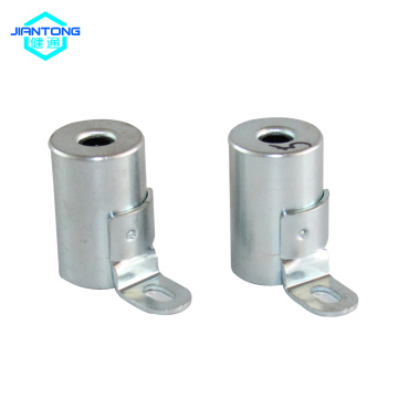 Professional Design for Custom Metal Stamping,Sheet Metal Fabrication,Sheet Metal Stamping Manufacturer in China Sheet Metal Forming Stamping Parts supply to Swaziland Suppliers