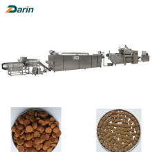 Best Quality for Pet Food Production Line Hot Sale Pet Food Extruding Machinery export to Malta Suppliers