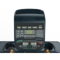 Commercial Treadmill Intermediate Product