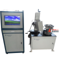 Dics Parts dot Pneumatic Marking Machine