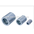 00018 premade automotive stainless steel ferrules