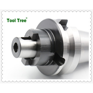 BT Combine Shell End Mill Cenadores