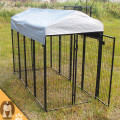 American family favorite dog cage