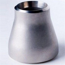 Hot sale good quality for Butt Welded Reducer Carbon steel seamless reducer export to Grenada Manufacturers