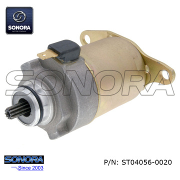 Peugeot 50 Speedfight 3 4T (10,13) Starter Motor (P/N:ST04056-0020) Top Quality