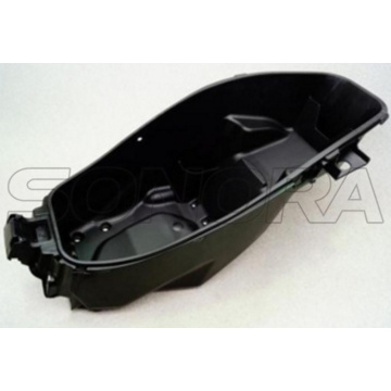 HONDA PCX150 Luggage Box Top Quality